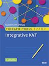 04_integrative_KVT