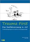 05_trauma-first